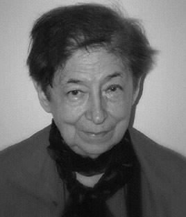 Marţi, 17 septembrie a.c., jurnalista <b>Eugenia Grosu</b> Popescu a fost condusă <b>...</b> - 1Eugenia-Grosu-Popescu---MA